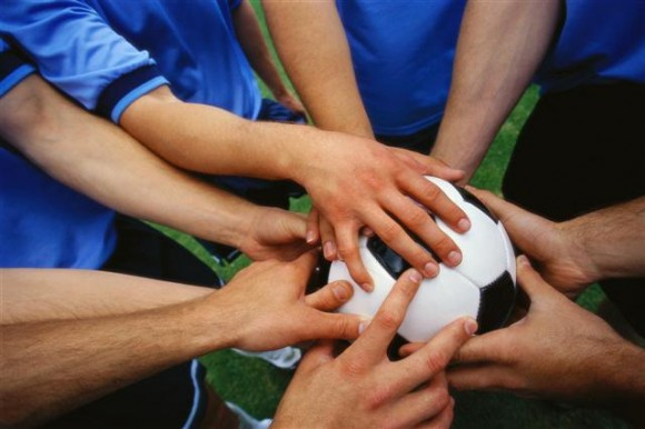 Sports Social Networks – Your Questions Answered