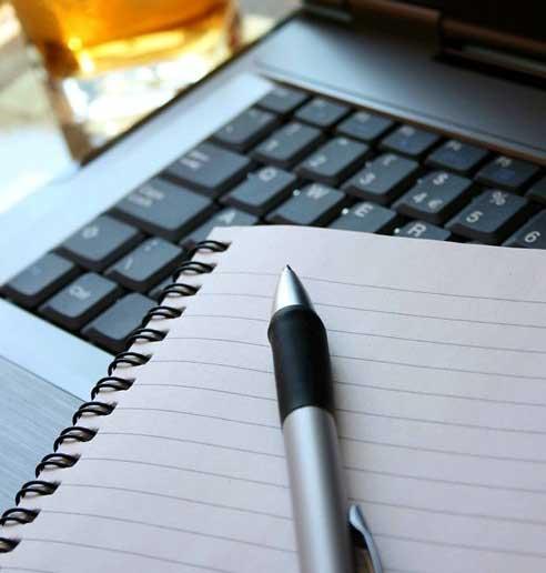 Custom Essays- Should you Purchase them online