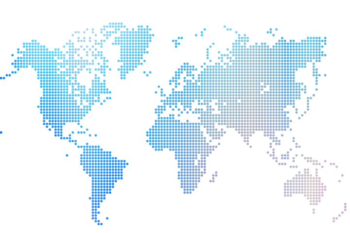 Finding The Best Global Courier Service - What To Look In Their Service
