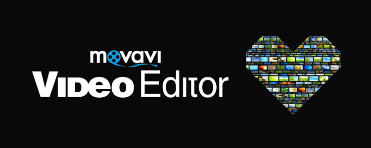 Accelerating Videos With The Movavi Video Editor Review