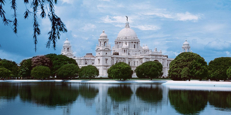 Kolkata – The City Of Palaces and The City Of Joy