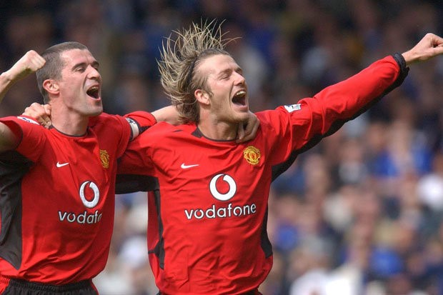 Watching Manchester United Is The Greatest