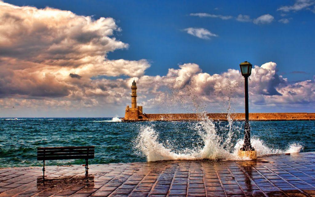 Good Reasons Visiting Malta