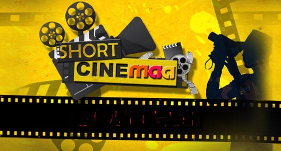 Maa TV Movies In Australia
