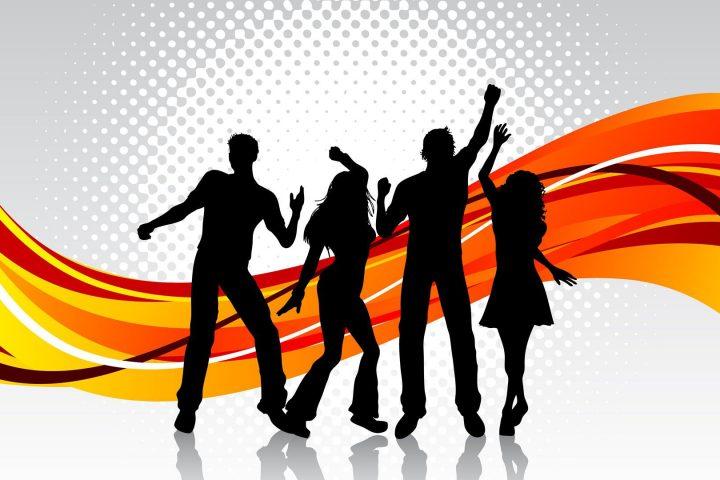 entertainment_vector_art_people_dancing_hd