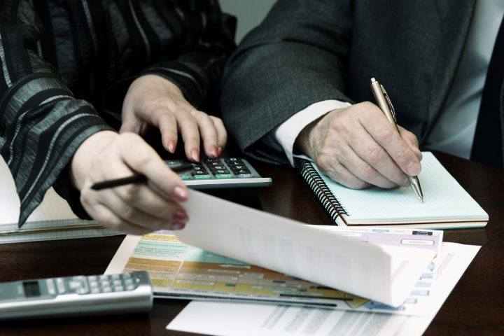 How To Ensure Your Business Doesn't Sink In Debt?