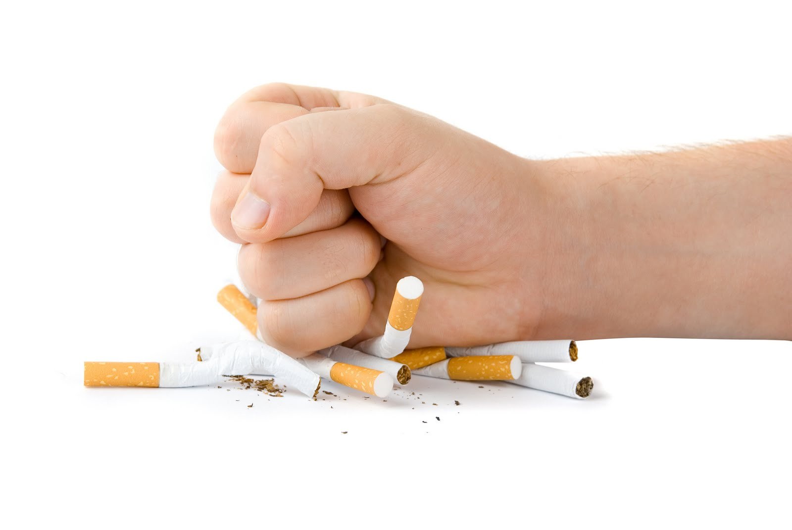 Stop Smoking Once And For All With These Powerful Hints