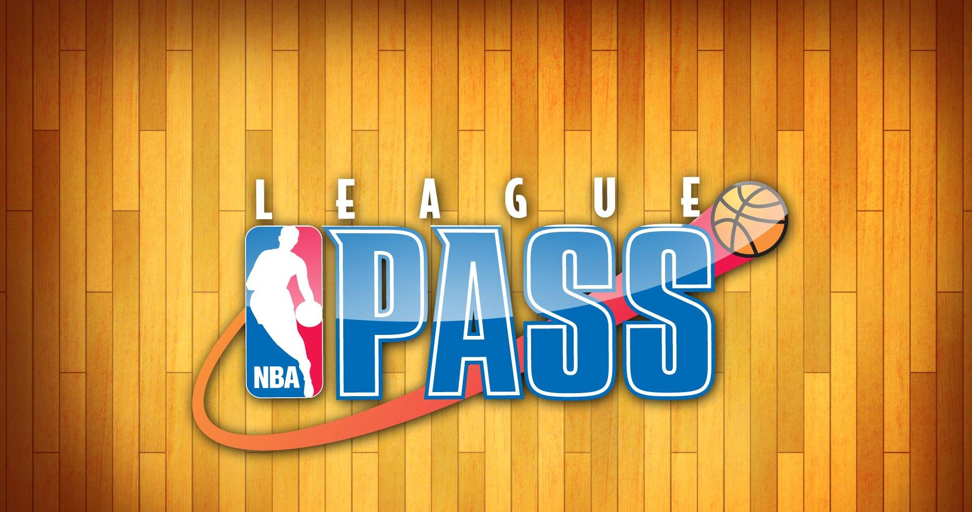 Watch NBA Live Online - Get NBA Full Season Game Pass Free