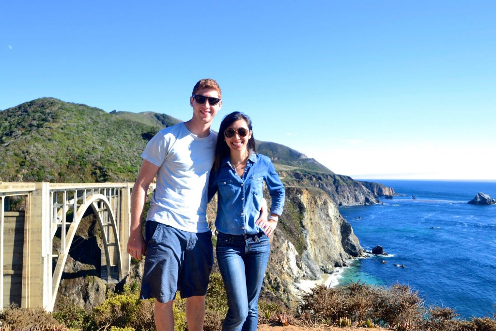 5 Tips For A Low-Cost Trip To Monterey