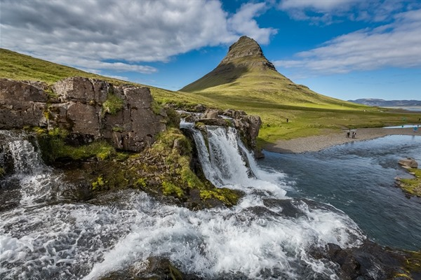 6 Best Things To Do In Iceland