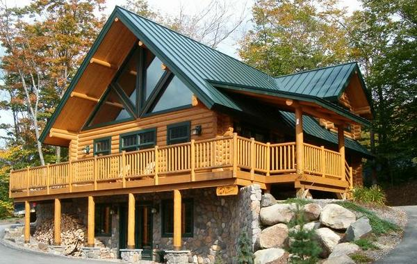 Keeping Your Vacation Home In Tip-Top Condition