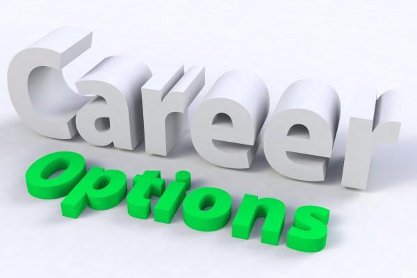 careeroptions