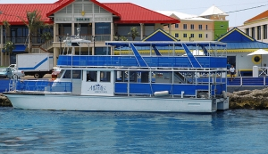 Explore The Underwater World Of The Cayman Islands With A Submarine Tour