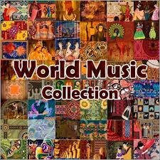 Start A Vinyl Music Collection