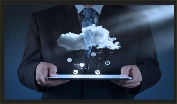 5 Ways Cloud Computing Benefits Procurement
