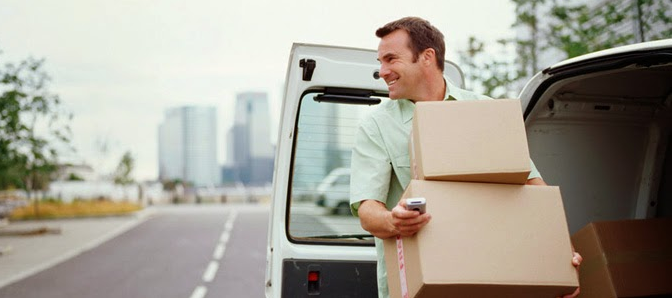 Tips For Right International Courier Service In Miami