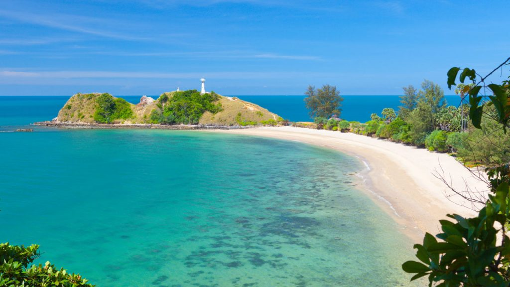 How To Make The Most Of Your Time In Koh Lanta