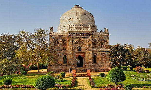 Top 5 Things To Do In Delhi During Your Visit This Summer