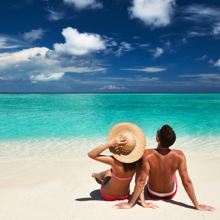 Top 5 Places To Have Your Honeymoon