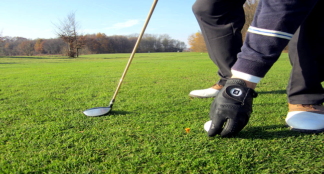 Rules Of The Teeing Ground You Would Rather Know