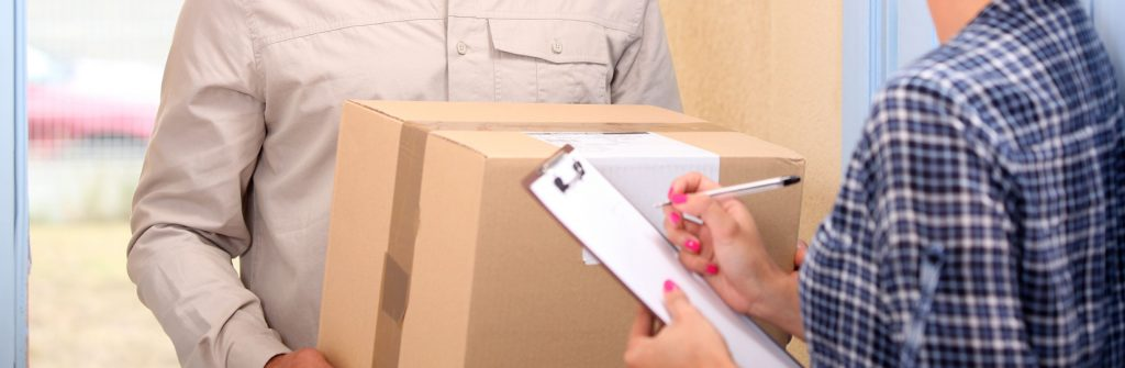 How Courier Service Helps Boost Your Business