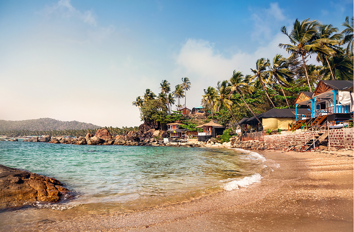 3 Tips For Booking Mumbai To Goa Flights At Cheapest Prices