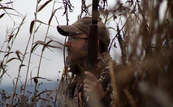 hank-duck-hunting2
