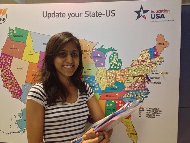 non_immigrant_trainee_visa