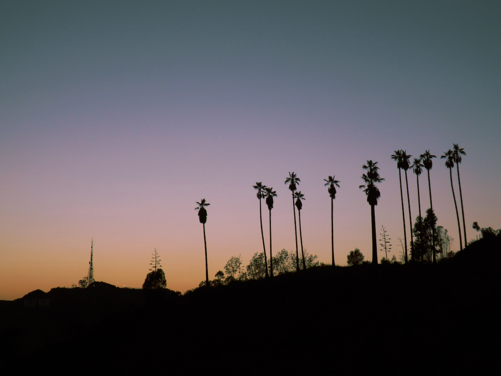 How To Save More On Your Next LA Roadtrip