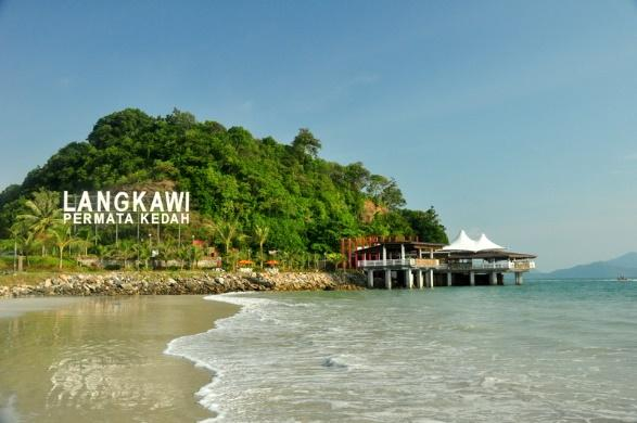 5 Reasons To Visit Langkawi Right Now