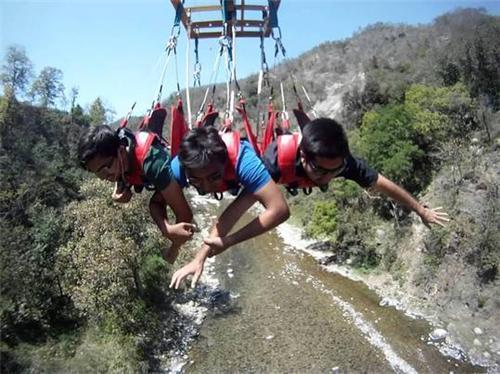 Best Activities To Do In Haridwar and Rishikesh