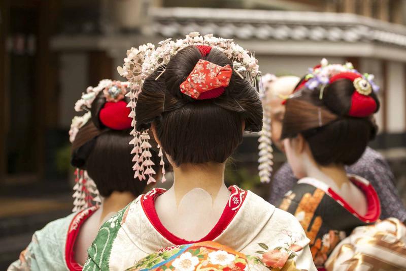 Explore The Wonders Of Japan In Luxury
