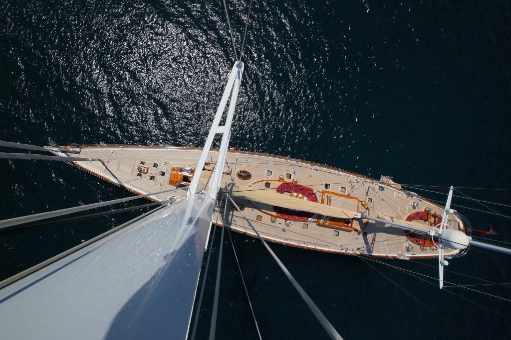 yacht-alejandra-ext-13