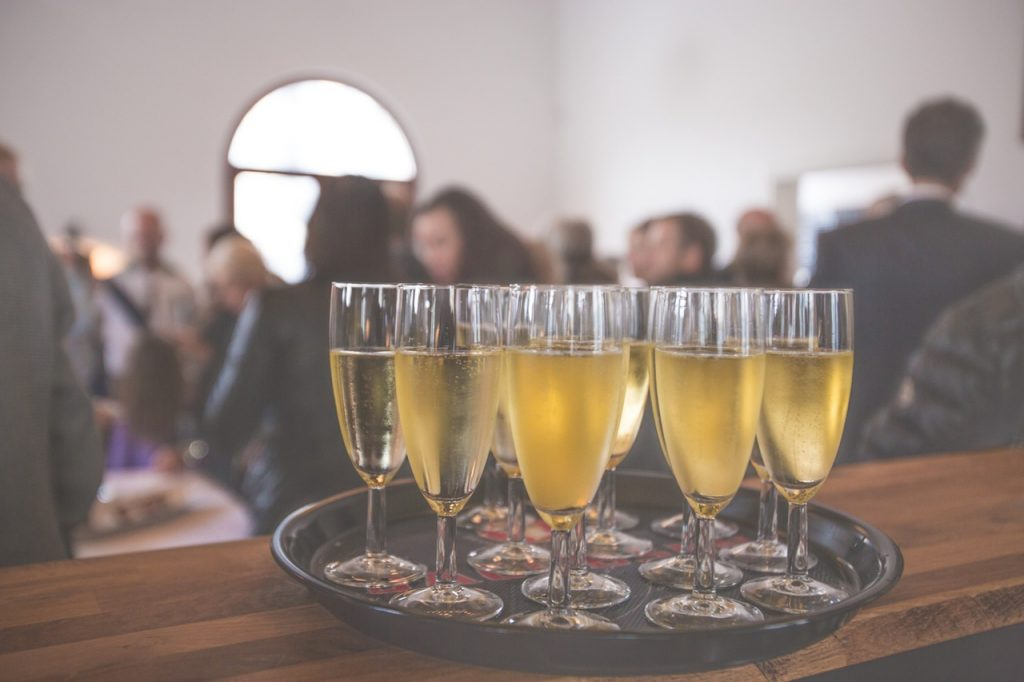Budget Party Ideas - Enjoy With A Difference