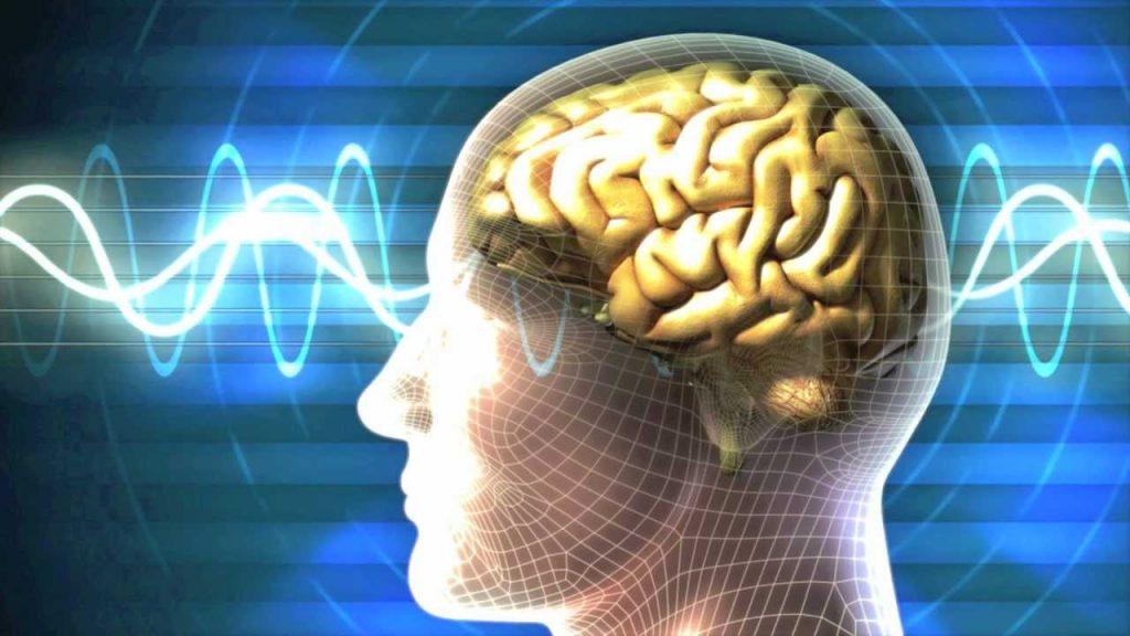 Benefits Of Mid Brain Activation