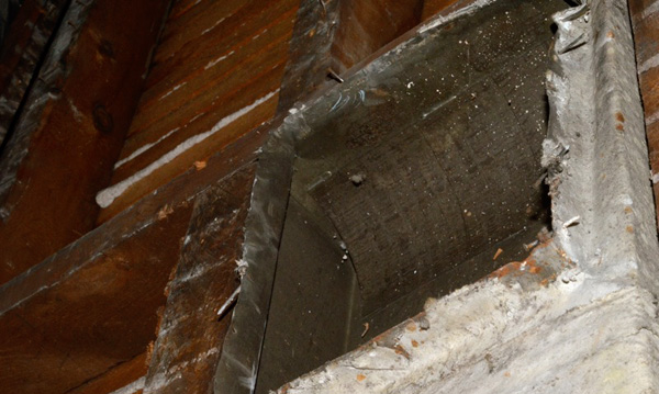 The Wisest Way To Ensure That Your Home Contains Asbestos