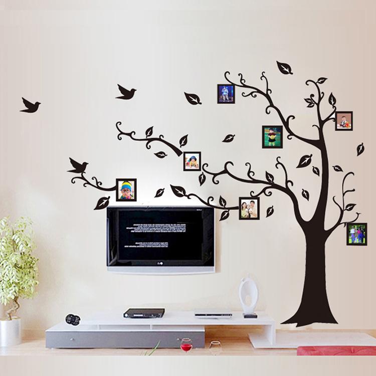 online-family-tree