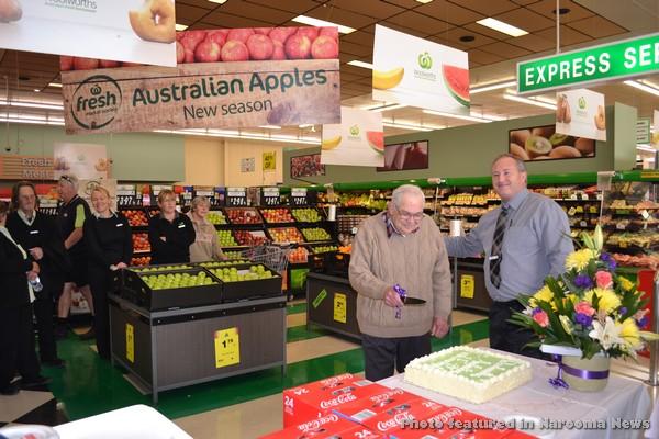 What Type Of Food People Love In Australia