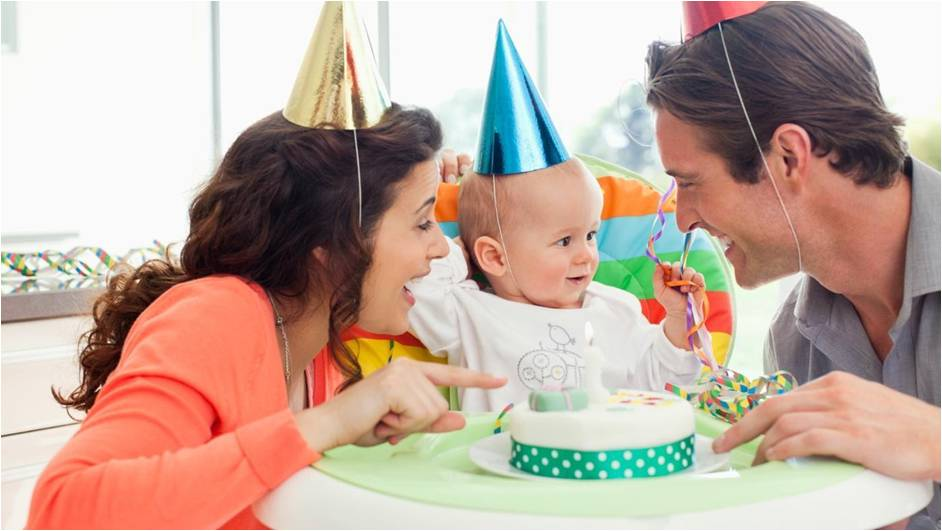This Time Plan Your Party With The Help Of Event Organisers