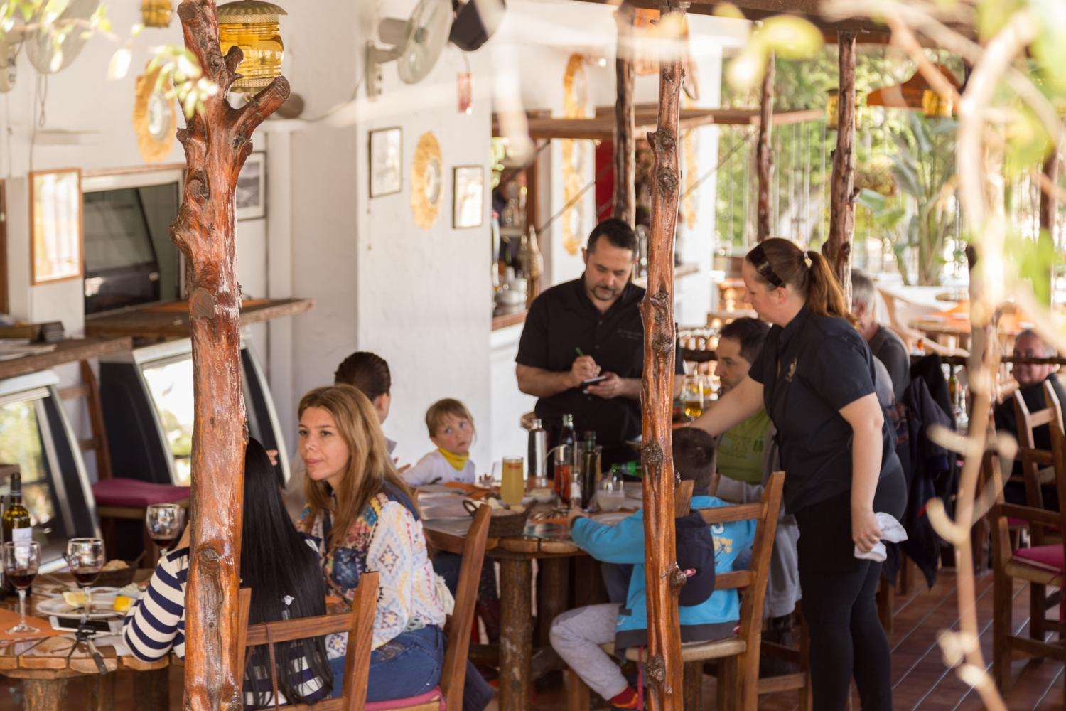 Quick Guide: Ibiza For The Family