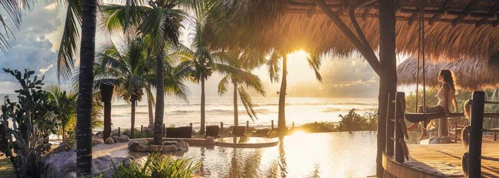 3 Reasons Why Casa Viva Is The top Casitas Resort In Mexico