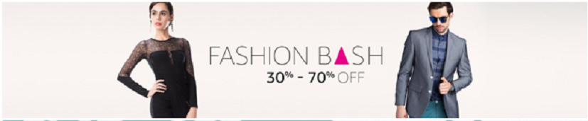 Coupon and Deal Shopping At Online Web Store Is Smart Shopping!