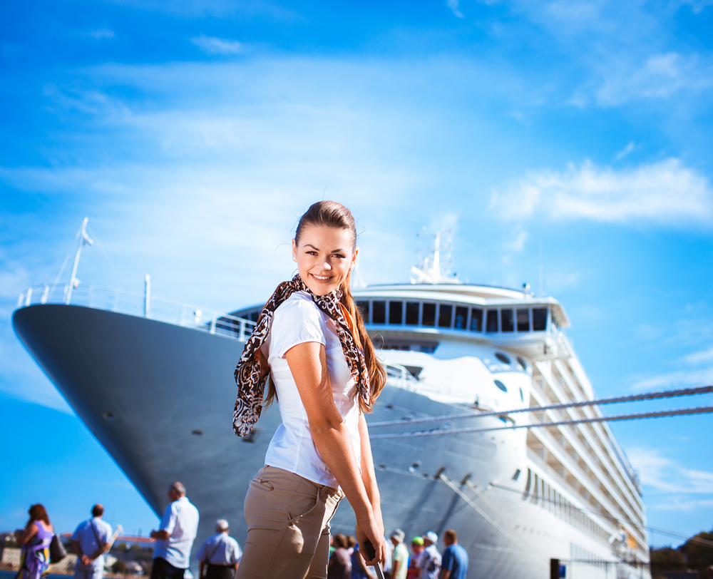 5 Things To Keep In Mind Before Embarking On A Cruise