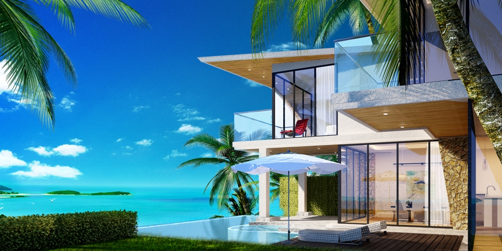 Why Koh Samui Is An Irresistible Investment Opportunity
