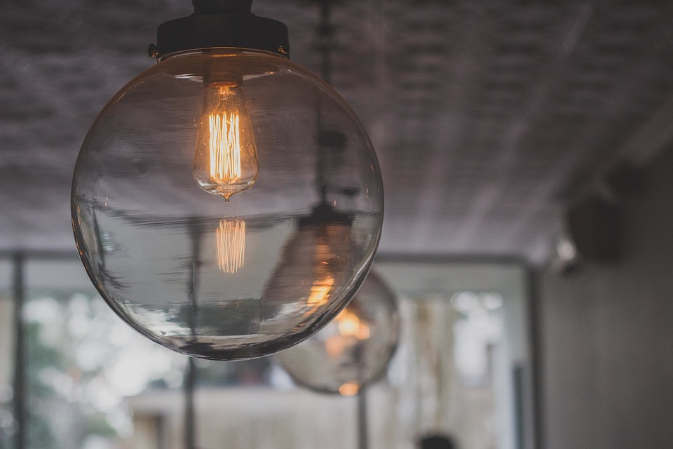 8 Easy Home Renovation Tips