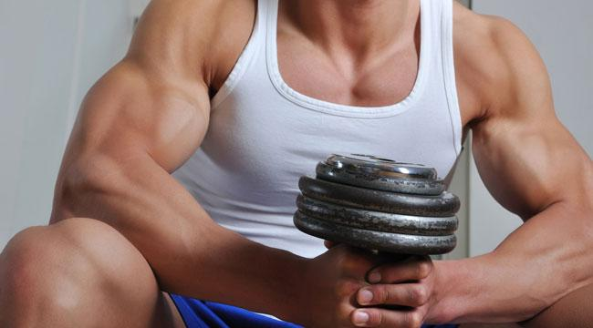 Boost Growth Hormones Naturally With Somatropinne