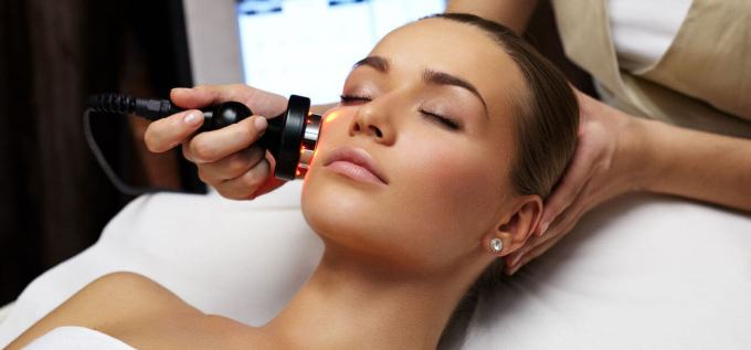 Rise Of Wellness and Cosmetic Treatments All Over The World