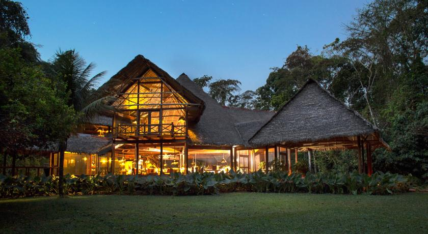 inkaterra-reserva-amazonica-lodge