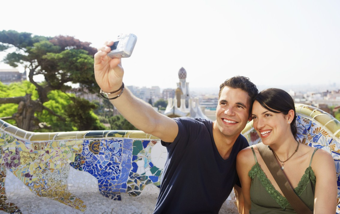 7 Effective Tips For Couples Traveling Together