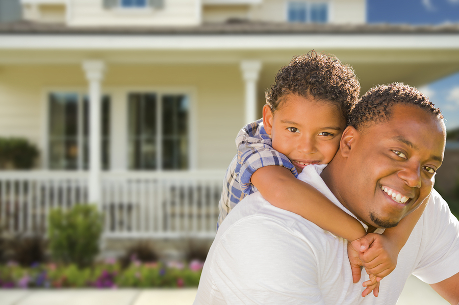 How Families Can Benefit from Family Counseling